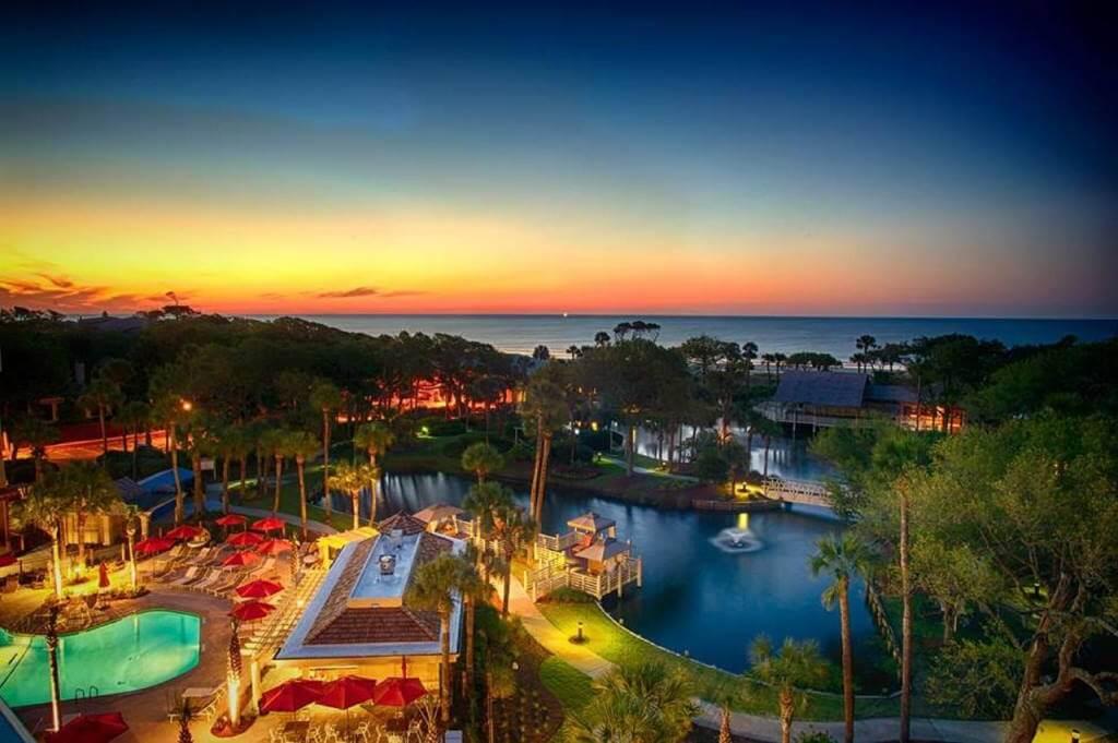 Sonesta Resort - Hilton Head Island - by Sonesta, Booking.com