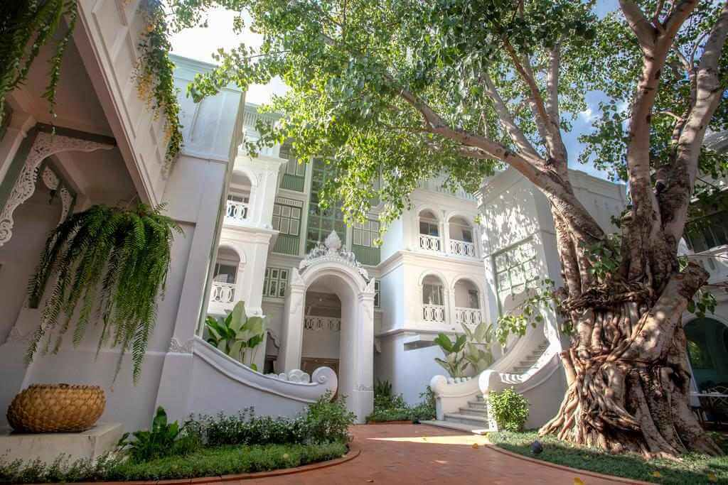 The Inside House, Chiang Mai - Booking.com