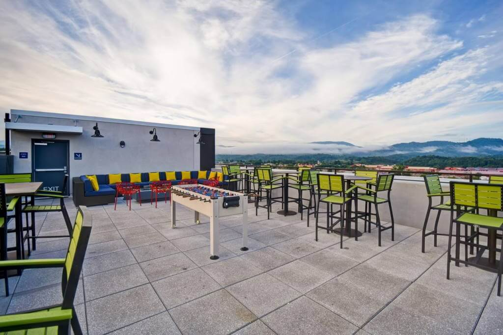 Tru By Hilton Pigeon Forge - by Hilton, Booking.com