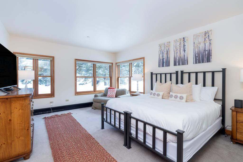 Auberge Residences at Element 52, Telluride, Colorado - by Booking.com