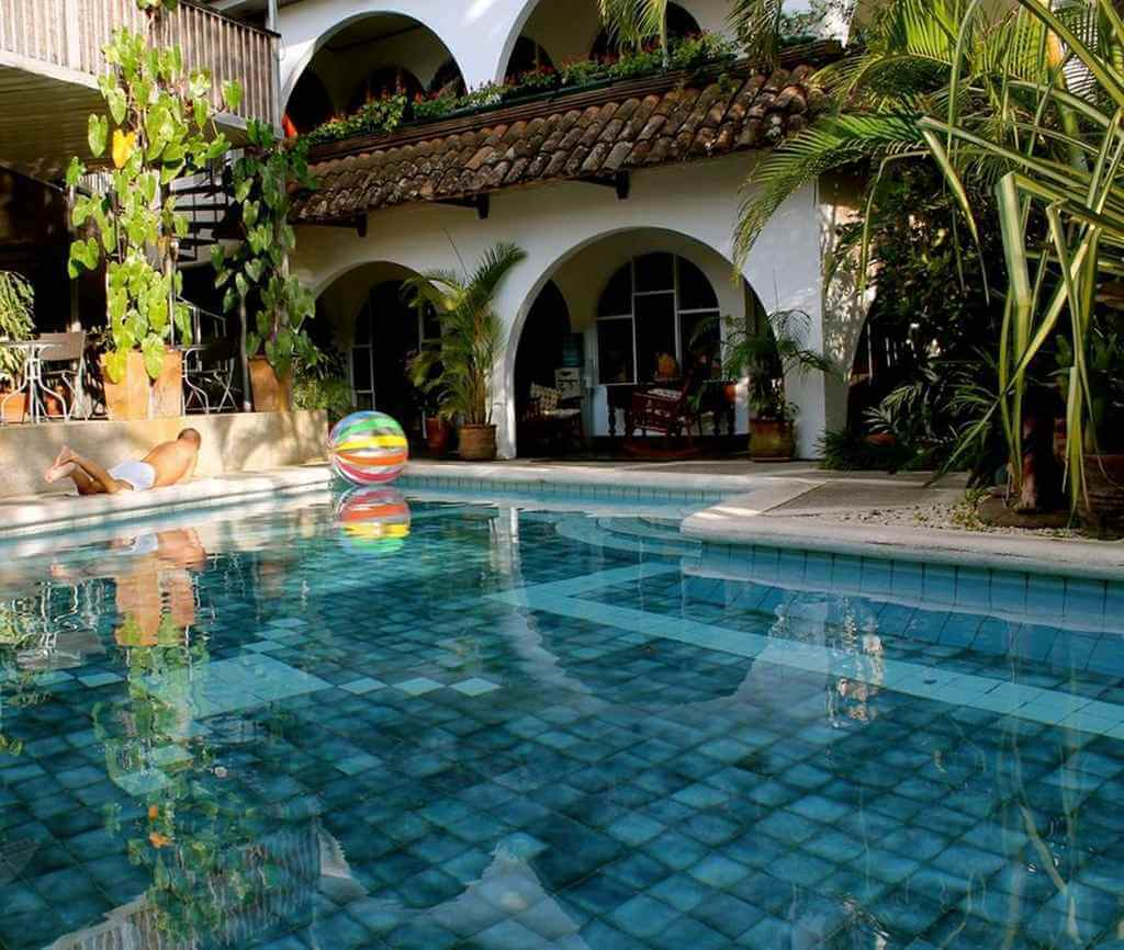 Colours Oasis Resort, San Jose, Costa Rica - Booking.com