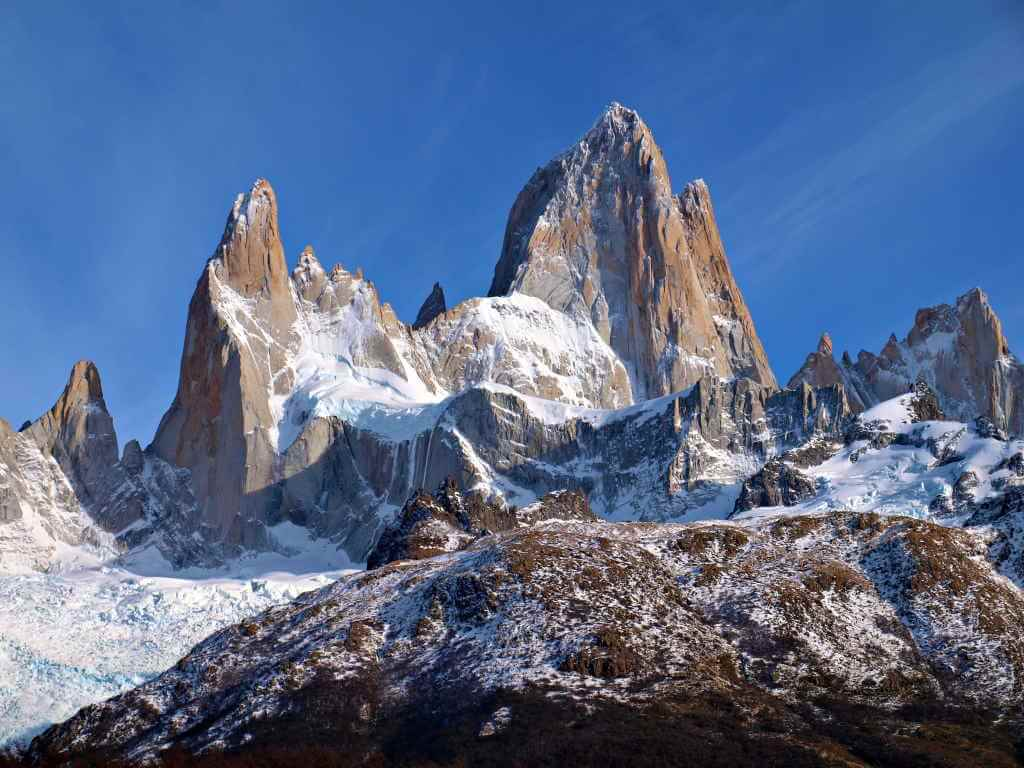 Fitz Roy, Europe - by Todor Bozhinov/wikipedia.org