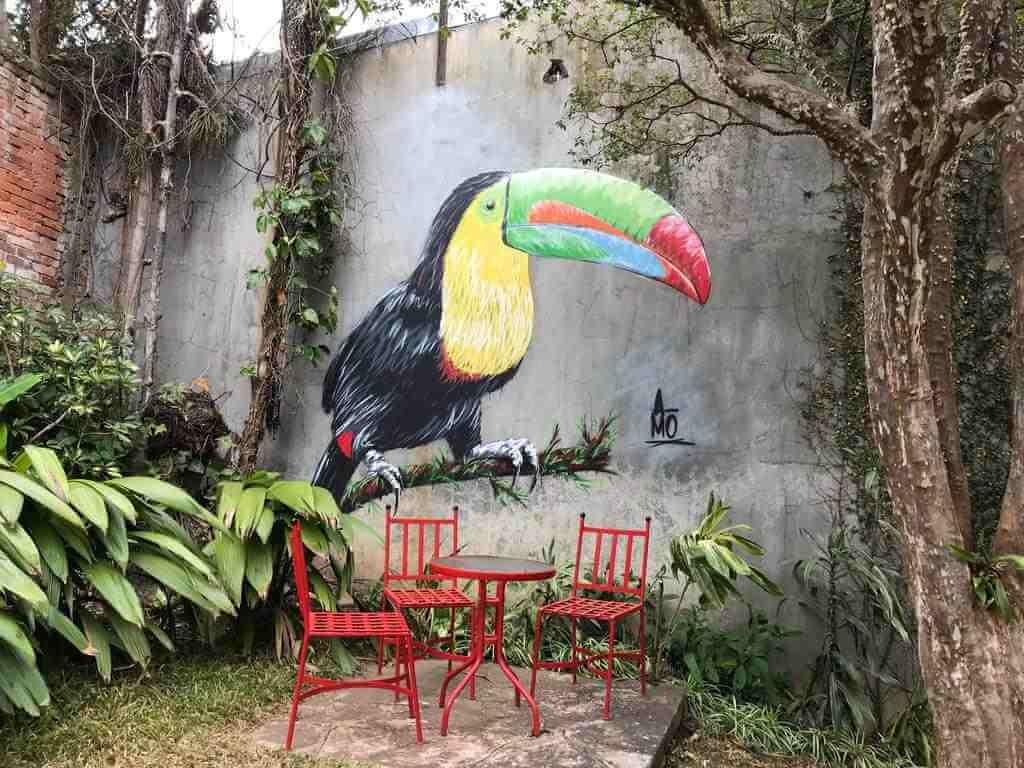 Hotel Kekoldi, San Jose, Costa Rica - Booking.com