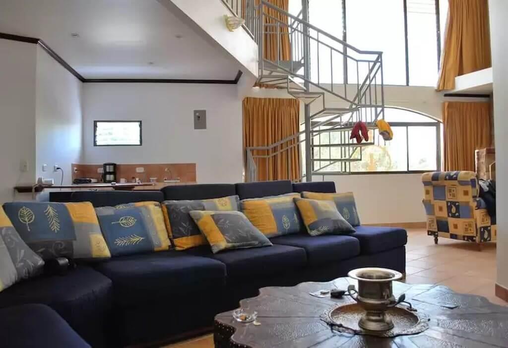 Hotel La Amistad, San Jose, Costa Rica - Hotels.com