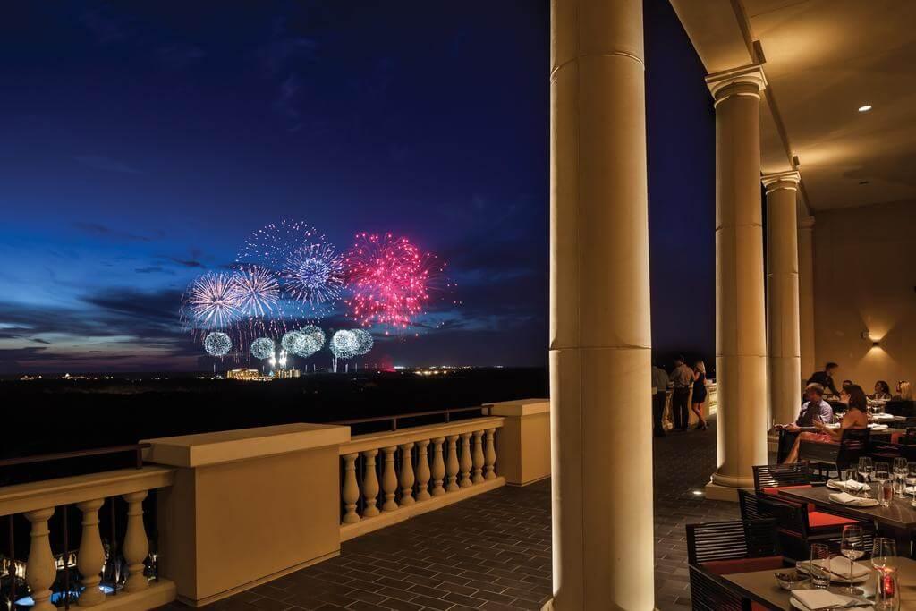 Hyatt Regency Grand Cypress Near Disney, Orlando - by booking.com
