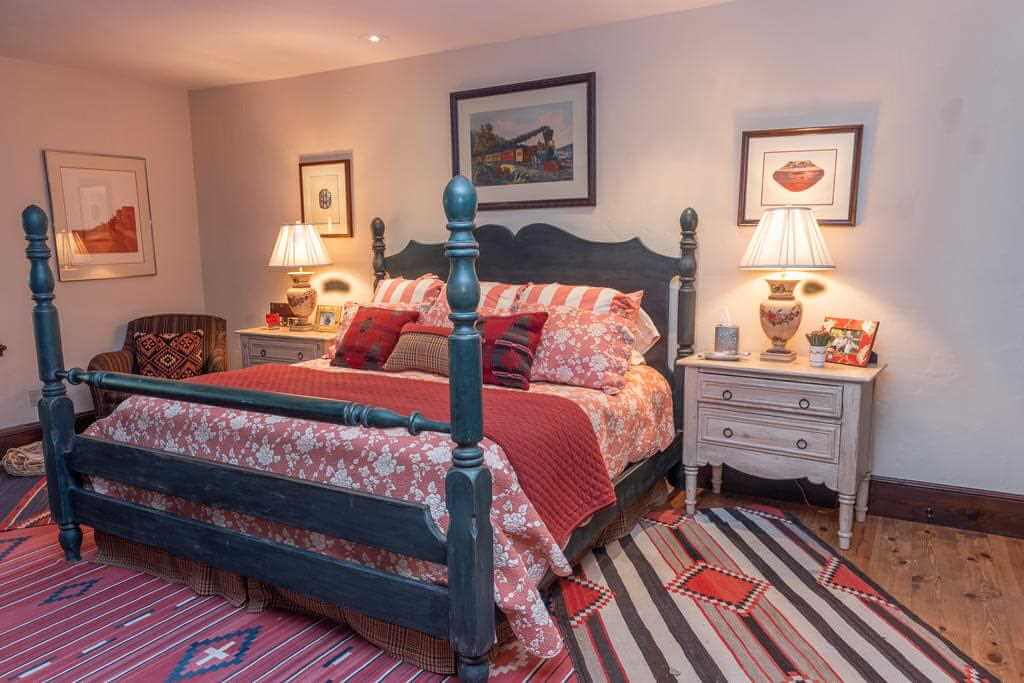 Saddleridge Lodge, Beaver Creek, Colorado, USA - by Booking.com
