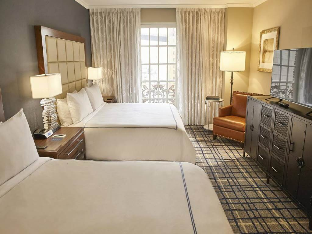 The Adolphus, Autograph Collection, Dallas – by Booking.com