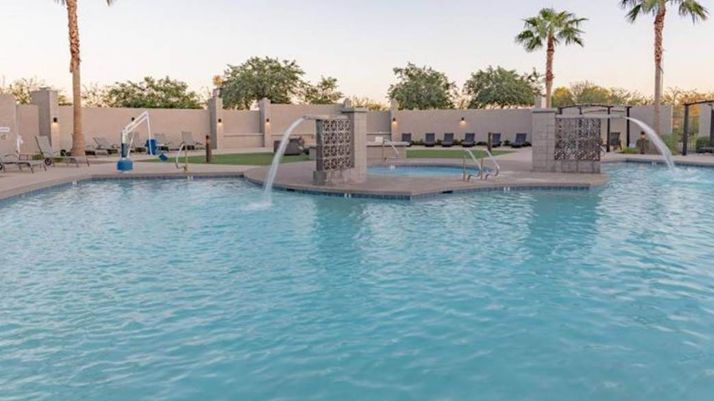 The Grand Canyon University Hotel by Booking com