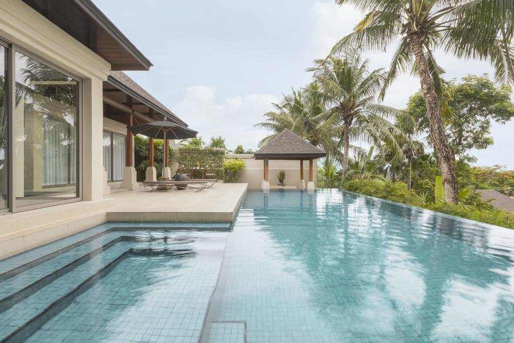 The Pavilions, Phuket - Booking.com