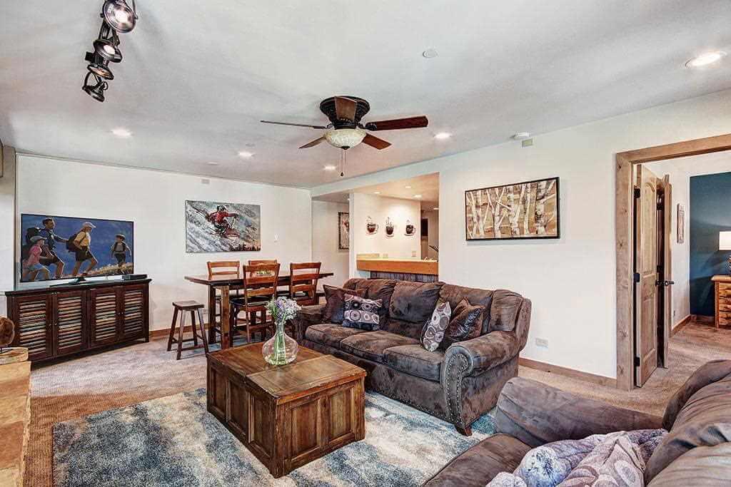 The Village, Breckenridge, Colorado, USA - by Booking.com