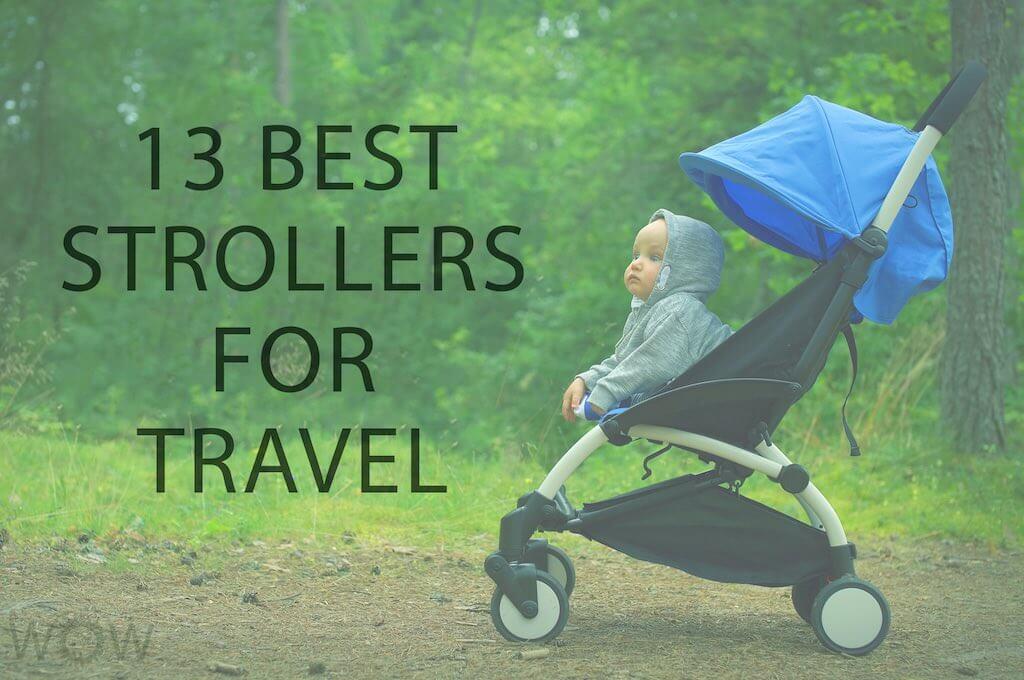 19+ Best stroller for newborn philippines info