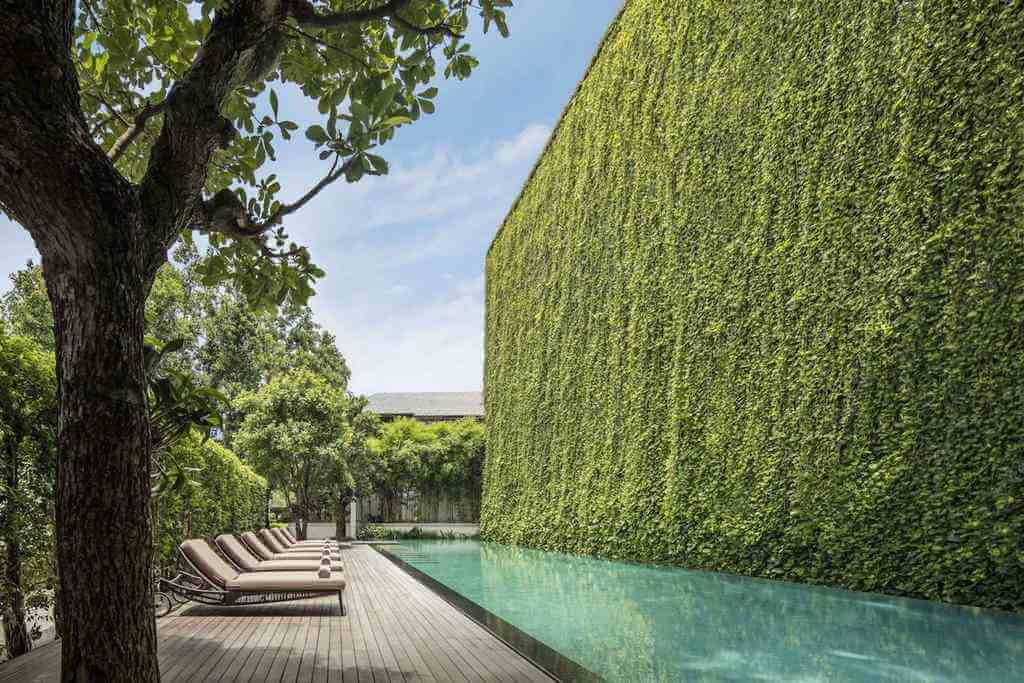 137 Pillars House, Chiang Mai - by Booking.com