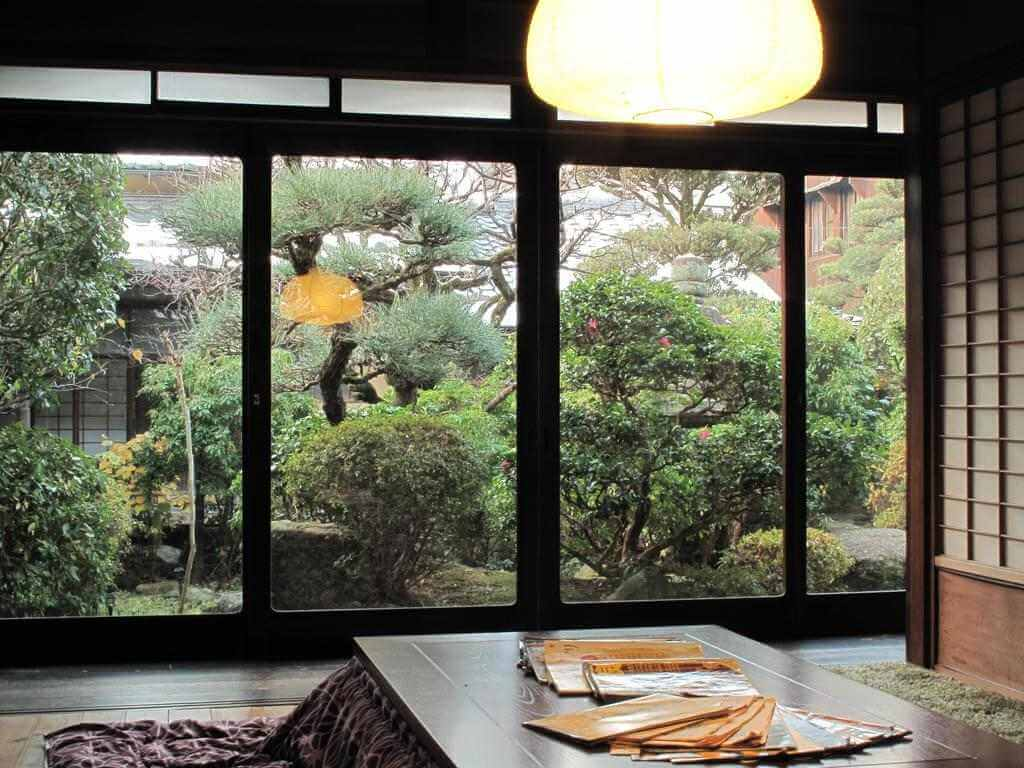 Guesthouse Backpackers Nara - by Booking.com