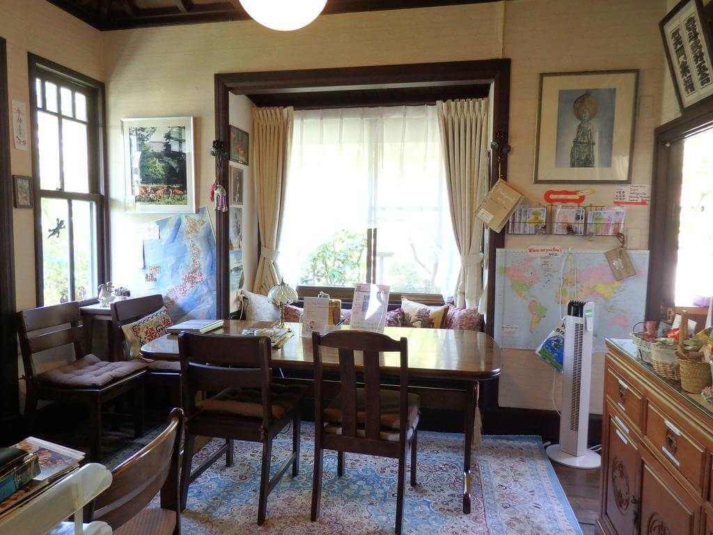 Guesthouse Tamura, Nara - by Booking.com