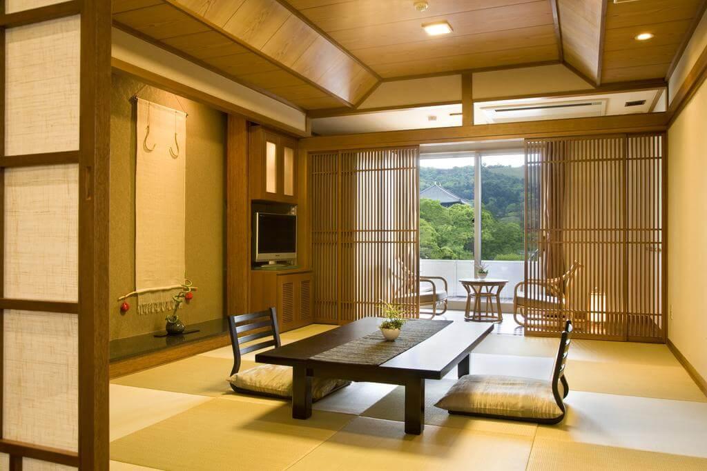 Hotel New Wakasa, Nara - by Booking.com