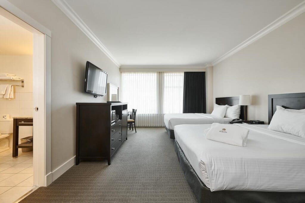 Hotel Rialto - by booking.com