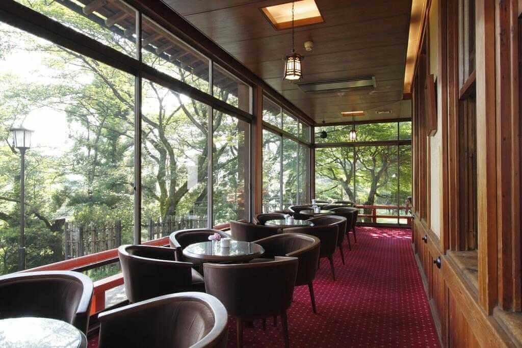 Nara Hotel - by Booking.com