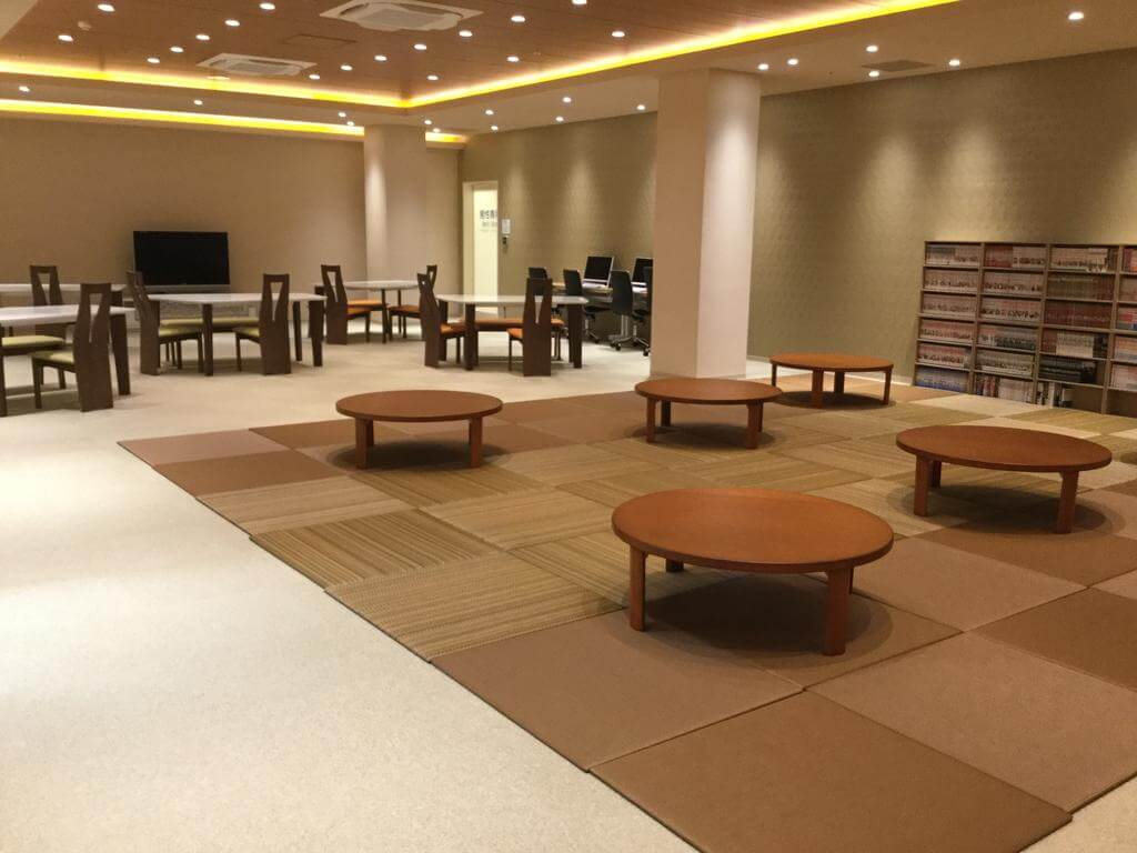 Oyado HARU's, Osaka - by Booking.com