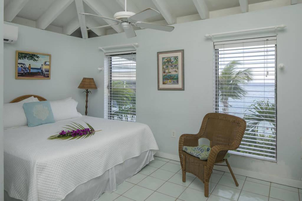 Coconut Coast Villas - by booking.com