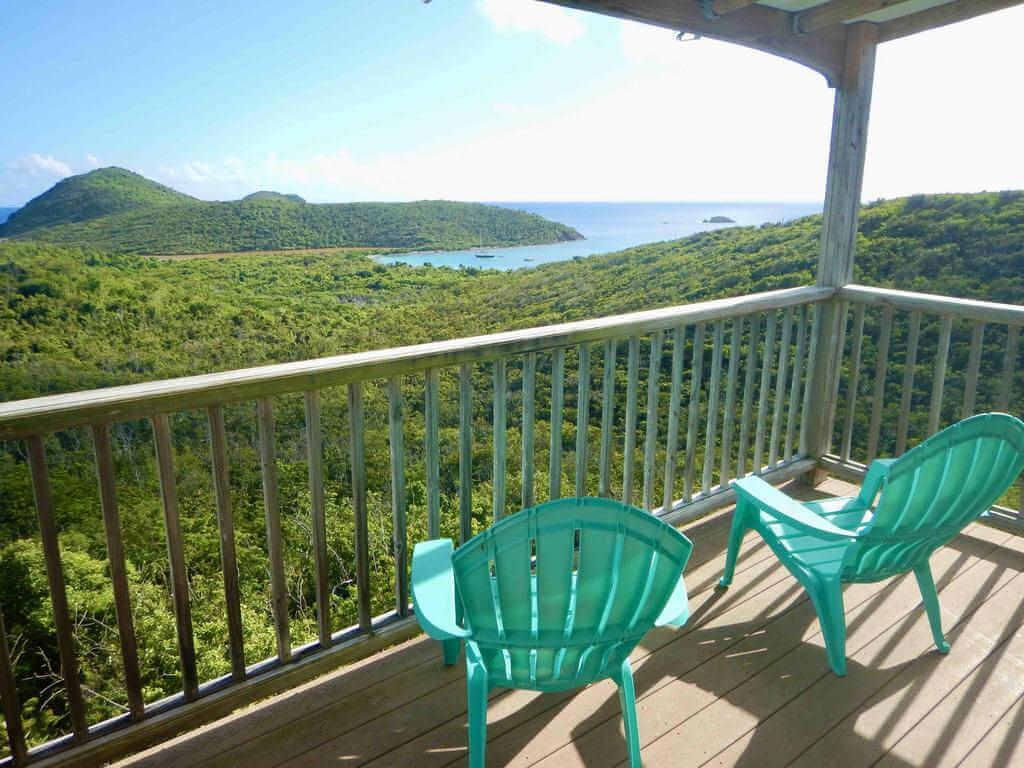 Concordia Eco Resort - by booking.com