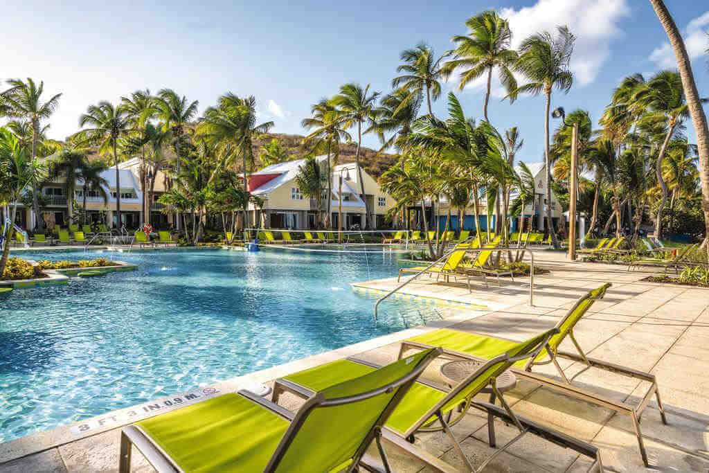 Margaritaville Vacation Club by Wyndham - by booking.com