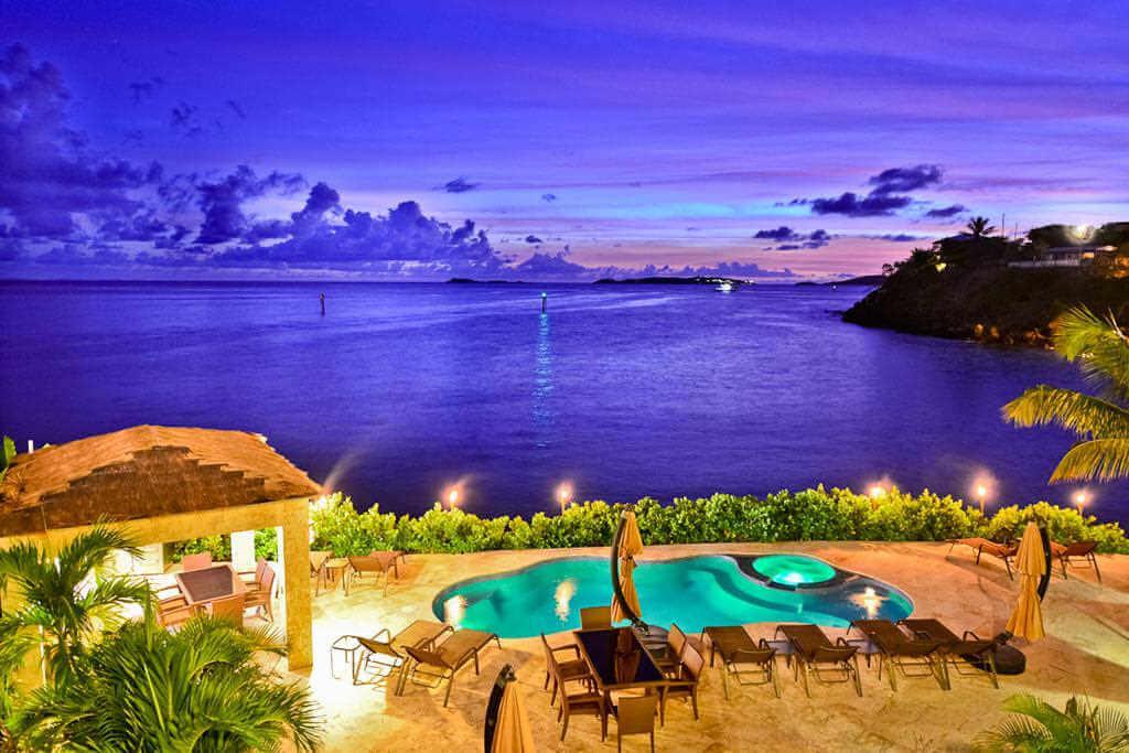 Sea Shore Allure - by booking.com