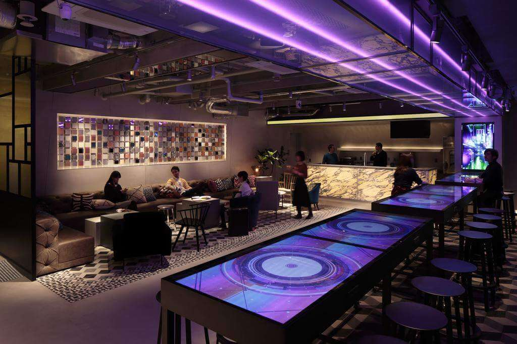 The Millennials Shibuya, Tokyo - by Booking.com