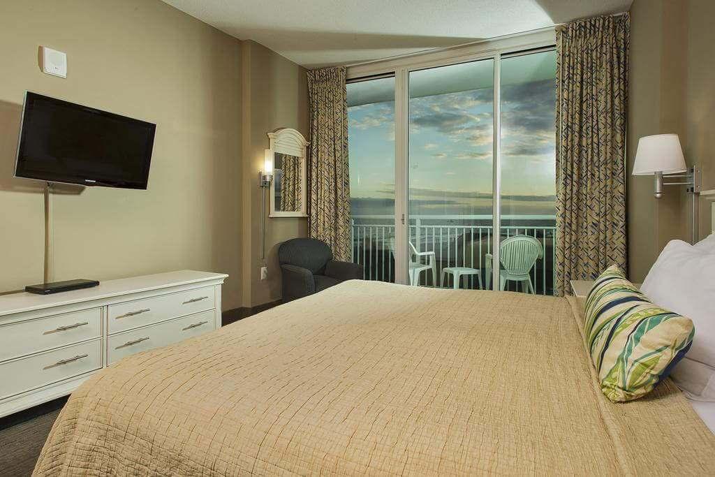 Avista Resort - by Booking