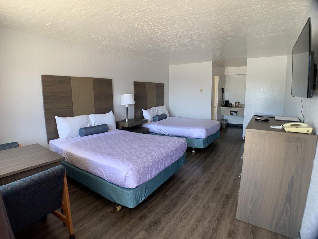 Brookings Inn Resort - by Booking