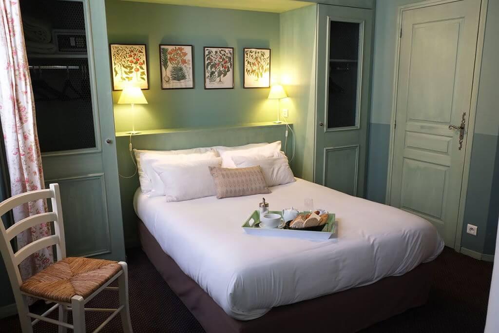 Garlande Hôtel Avignon Centre - by Booking
