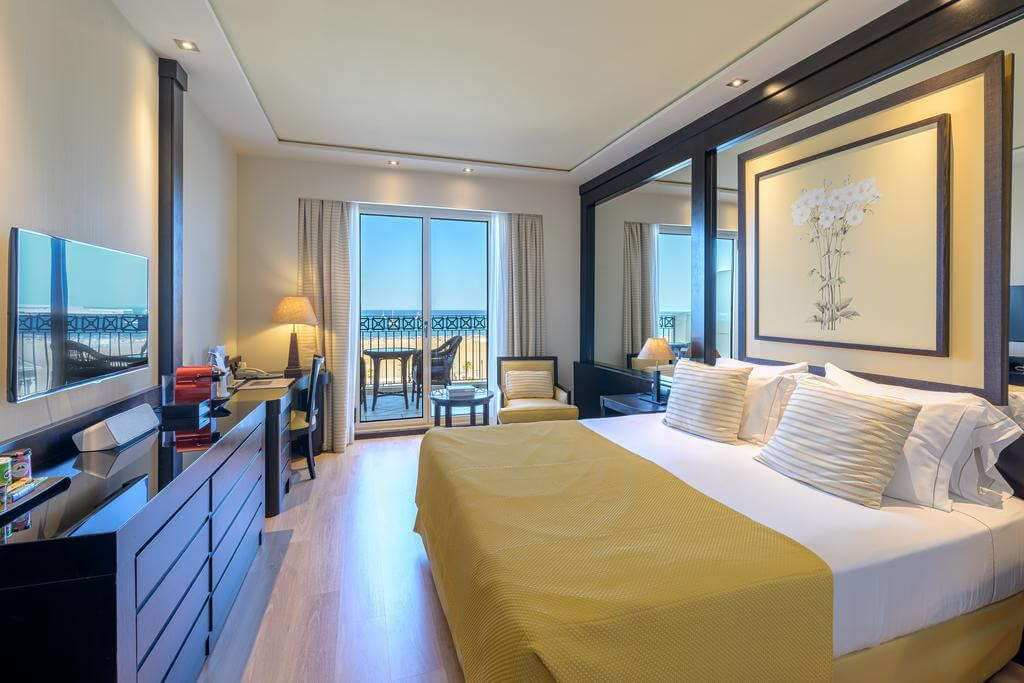 Las Arenas Balneario Resort - by Booking