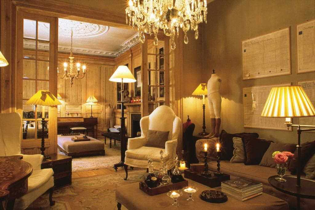 The Pand Hotel, Bruges, Belgium - by Booking