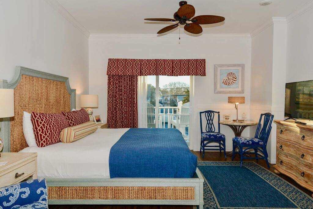 Avenue Inn & Spa, Rehoboth Beach - by Booking