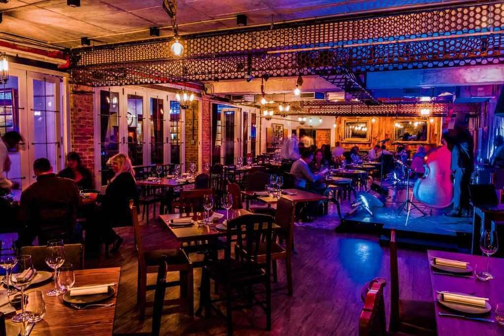 Hallmark Hotel, Johannesburg - by Booking