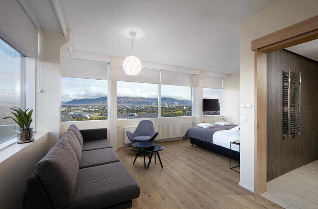Hotel Island - Spa & Wellness Hotel - by Booking
