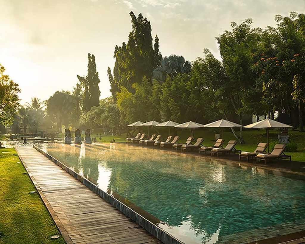 Tanah Gajah, a Resort by Hadiprana, Ubud - by Booking