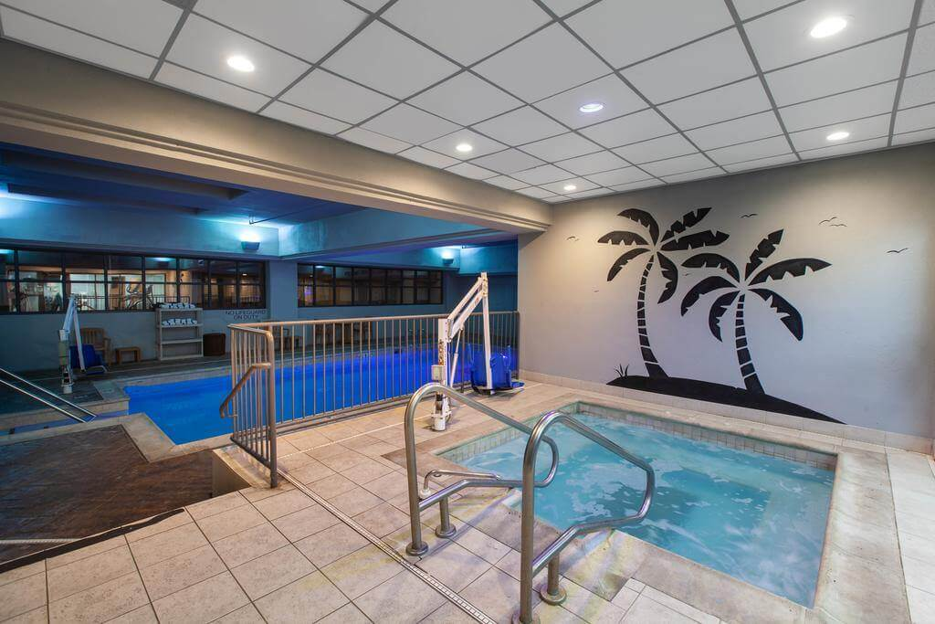 Wingate by Wyndham Oklahoma City - by Booking