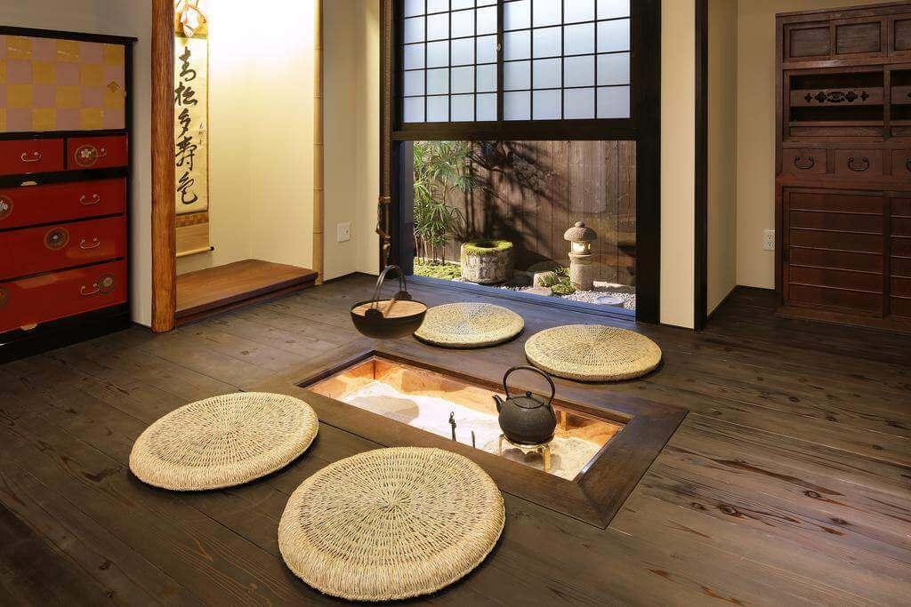Kyomachiya Ryokan Sakura Urushitei, Kyoto - by Booking