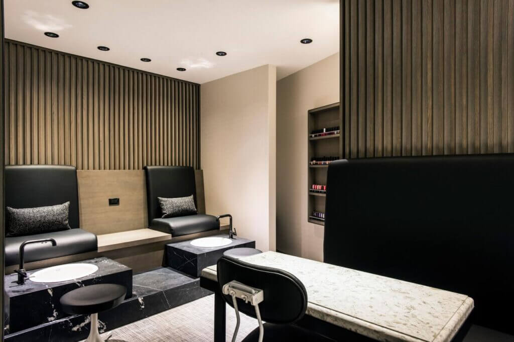 LondonHouse Chicago, Curio Collection by Hilton - by Booking