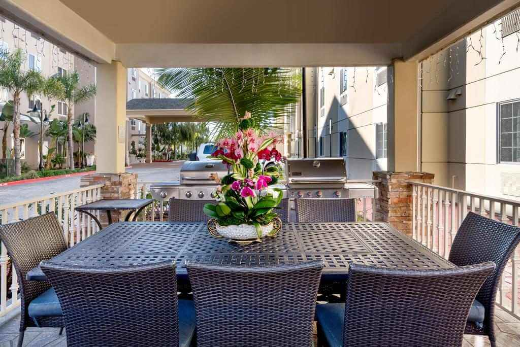 Candlewood Suites LAX Hawthorne, Los Angeles - by Booking