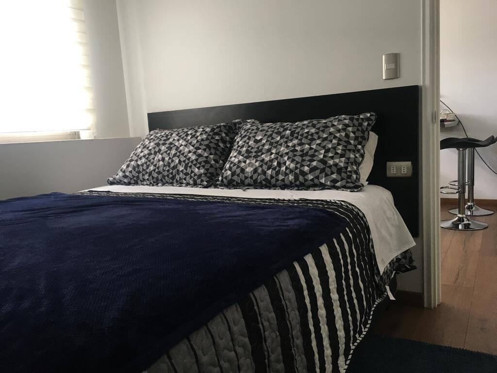 Las Barrancas Apart Hotel - by Booking