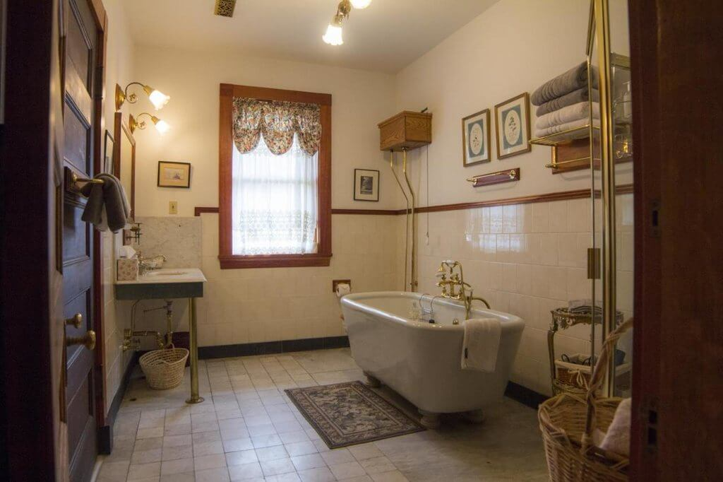 Lehmann House Bed & Breakfast, St Louis - by Booking