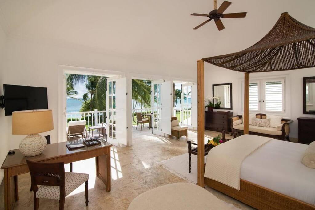 Tortuga Bay Hotel at Punta Cana Resort & Club - by Booking