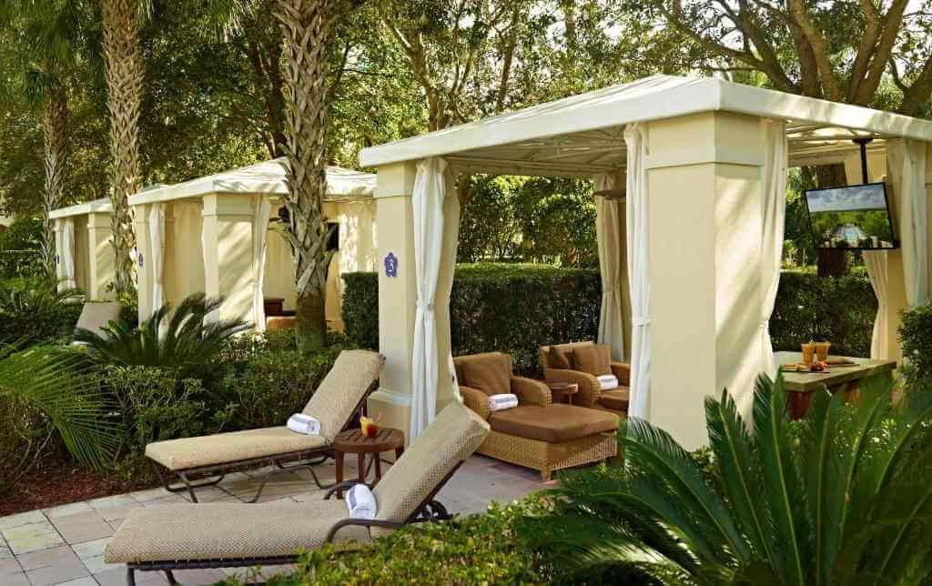 Omni Orlando Resort at Championsgate - by Booking