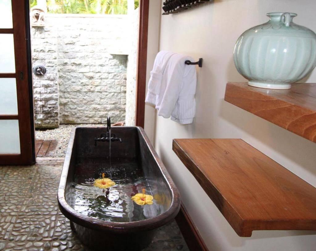 Ho'oilo House, Maui - by Booking